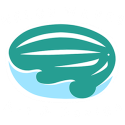 Melon Waves Art & Design